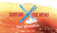 Surfing The Menu – The Next Generation