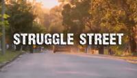 Struggle Street – Series 2
