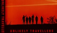 Unlikely Travellers